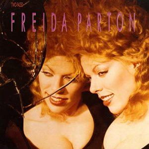Freida Parton