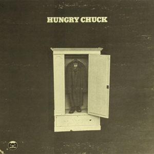 Hungry Chuck