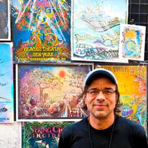 Mike Dubois
