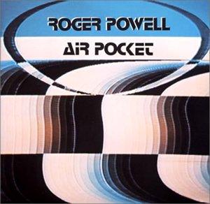 Roger Powell