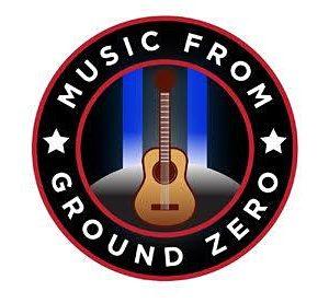 MUSIC FROM GROUND ZERO LIVE at Bearsville Theater