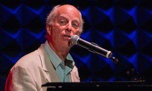 Jazz Brunch w/live Music from John Simon Trio