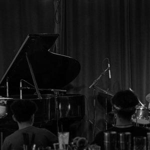 Jazz Brunch with LIVE music from Pete Levin, Jeff Siegel & John Menegon